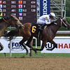 Lady Lilly - Maiden Win, Saratoga, August 2, 2020<br /> Coglianese Photos