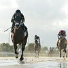 Tiz Possible Dear wins the 2020 Millions Distaff Stakes at Gulfstream Park West<br /> Coglianese Photos/Ryan Thompson