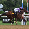 Team Merchants - Maiden Win, Saratoga, September 7, 2020<br /> Coglianese Photos