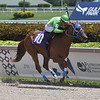 Papetu - Maiden Win, Gulfstream Park, June 20, 2020<br /> Coglianese Photos/Ryan Thompson