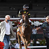 Channel Maker wins the 2020 Sword Dancer at Saratoga<br /> Coglianese Photos/Susie Raisher