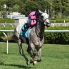 Jack and Noah wins the 2020 Mahony Stakes at Saratoga<br /> Coglianese Photos