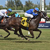 Fujairah - AOC, Gulfstream Park, June 19, 2020<br /> Coglianese Photos/Lauren King