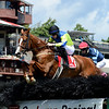 Rashaan wins the 2020 New York Turf Writers Cup Handicap