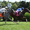 Threepointninenine - Maiden Win, Saratoga, August 20, 2020<br /> Coglianese Photos
