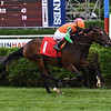 Ingrassia - Maiden Win, Saratoga, August 19, 2020<br /> Coglianese Photos