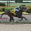 Poppy's Pride - Maiden Win, Gulfstream Park, August 27, 2020<br /> Coglianese Photos/Lauren King