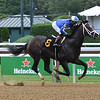 Irish Front - Maiden Win, Saratoga, July 23, 2020<br /> Coglianese Photos
