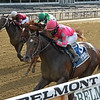 Funny Guy wins the 2020 Commentator Stakes at Belmont Park<br /> Coglianese Photos/Chelsea Durand