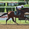 Tiz the Law - Saratoga, July 25, 2020<br /> Coglianese Photos