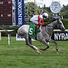 Windfall Profit - Maiden Win, Saratoga, August 9, 2020<br /> Coglianese Photos