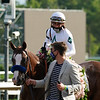 Improbable wins the 2020 Whitney at Saratoga<br /> Coglianese Photos/Dom Napolitano
