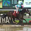 Sam and Sy - Maiden Win, Belmont Park, October 12, 2020<br /> Coglianese Photos