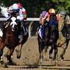 Tiz the Law wins the 2020 Travers Stakes<br /> Coglianese Photos/Elsa Lorieul