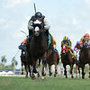 I Get It - Maiden Win, Gulfstream Park, August 28, 2020<br /> Coglianese Photos/Ryan Thompson