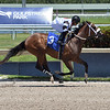 Princess Secret - Maiden Win, Gulfstream Park, May 7, 2020  <br /> Coglianese Photos/Lauren King