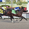 Jackson wins the 2020 World of Trouble Sprint Stakes at Gulfstream Park<br /> Coglianese Photos/Lauren King