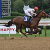 Palace Avenger - AOC, Saratoga, September 3, 2020<br /> Coglianese Photos