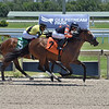 Mashugana - Maiden Win, Gulfstream Park, July 15, 2020<br /> Coglianese Photos/Lauren King