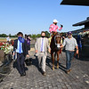 Vekoma wins the 2020 Met Mile at Belmont Park<br /> Coglianese Photos