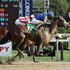 Founder - Maiden Win, Saratoga, August 29, 2020<br /> Coglianese Photos