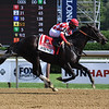 Serengeti Empress wins the 2020 Ballerina Stakes<br /> Coglianese Photos/Susie Raisher