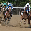 Improbable wins the 2020 Whitney at Saratoga<br /> Coglianese Photos/Elsa Lorieul