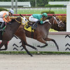 Carismatica - Maiden Win, Gulfstream Park, September 10, 2020<br /> Coglianese Photos/Lauren King