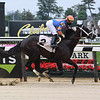Prisoner - Maiden Win, Belmont Park, June 3, 2020<br /> Coglianese Photos