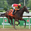 Dayoutoftheoffice wins the 2020 Schuylerville Stakes at Saratoga<br /> Coglianese Photos