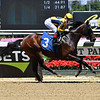 Rockerick - Maiden Win, Belmont Park, June 21, 2020<br /> Coglianese Photos