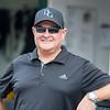 Danny Gargan at Palm Meadows. Photo: Joe DiOrio
