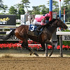 Funny Guy wins the 2020 Commentator Stakes at Belmont Park<br /> Coglianese Photos/Susie Raisher