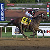 Echo Town wins the 2020 H. Allen Jerkens Stakes at Saratoga<br /> Coglianese Photos/Susie Raisher