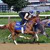 Ny Traffic and Math Wizard - Saratoga, 8-13-20<br /> Coglianese Photos/Susie Raisher