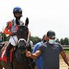 Nutsie - Maiden Win, Saratoga, August 13, 2020<br /> Coglianese Photos