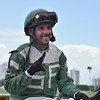Jesus Rios<br /> Coglianese Photos/Lauren King