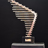 2020 Pegasus Trophy. Photo: Coglianese Photos