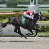 Con Lima - Maiden Win, Gulfstream Park, July 31, 2020<br /> Coglianese Photos/Lauren King