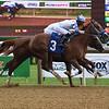 First Line - Maiden Win, Saratoga, July 29, 2020<br /> Coglianese Photos