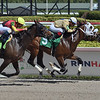 Captured by Fate - Maiden Win, Gulfstream Park, March 12, 2020<br /> Coglianese Photos/Lauren King
