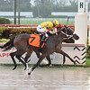 Briella - Maiden Win, Gulfstream Park, September 12, 2020<br /> Coglianese Photos/Lauren King