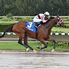 Quenane wins the 2020 Millions Classic Preview Stakes at Gulfstream Park West<br /> Coglianese Photos/Lauren King