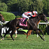 Selflessly wins the 2020 Lake George Stakes at Saratoga<br /> Coglianese Photos/Susie Raisher