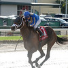 Legal Deal wins the 2020 Millions Sprint Preview Stakes at Gulfstream Park West<br /> Coglianese Photos/Ryan Thompson