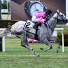 Jack and Noah wins the 2020 Sir Cat Stakes<br /> Coglianese Photos