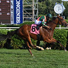 Noble Emotion - ALW, Saratoga, August 21, 2020<br /> Coglianese Photos