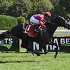 Myhartblongstodady wins the 2020 Yaddo Stakes at Saratoga<br /> Coglianese Photos