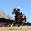 Momos - Maiden Win, Saratoga, July 18, 2020<br /> Coglianese Photos