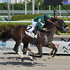 Jesus' Team wins the 2020 Claiming Crown Jewel Stakes<br /> Coglianese Photos/Derbe Glass